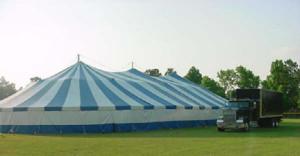 tent-truck1