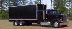 tent-truck3