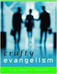 crafty-evangelism-121