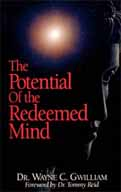 THE POTENTIAL OF THE REDEEMED MIND