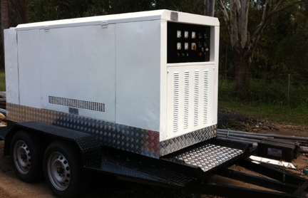 generator.jpgWEB