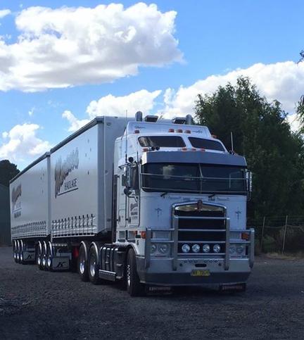 truck.jpgWEB